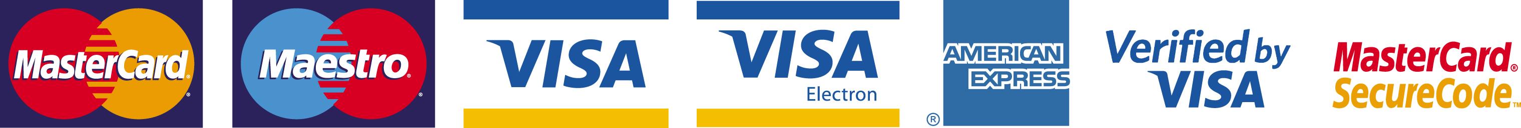 Kombinált logo OTP